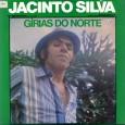 Jacinto Silva começou a sua carreira desde cedo, quando ainda era garoto, com apenas 8 anos em 1942. Fazia apresentações acompanhado por um conjunto regional em feiras e festas da […]
