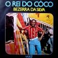 Intérprete, compositor e instrumentista, José Bezerra da Silva nasceu no Recife – PE, no dia 23 de fevereiro de 1927, aos 9 anos já tocava zabumba e cantava côco, aos […]