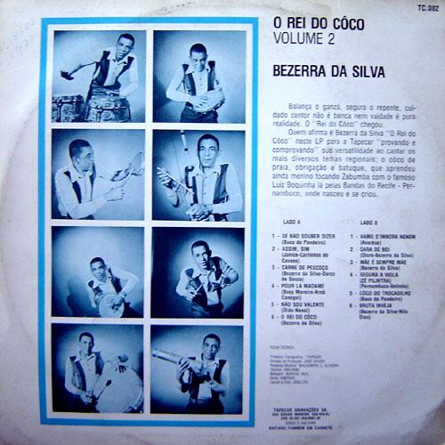 1976-bezerra-da-silva-o-rei-do-coco-vol-2-verso