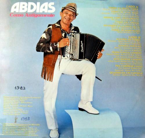 1983-abdias-como-antigamente-verso
