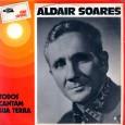 Aldair Alice Soares, mais conhecido como Aldair Soares nasceu em 4 de maio de 1929 na cidade de Pedro Velho no Rio Grande do Norte, e veio a falecer dia […]
