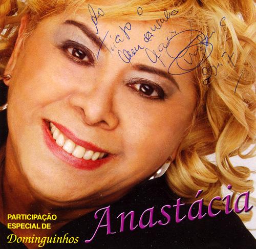 anastacia-capa-cd-2006