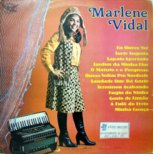 1978-marlene-vidal-marlene-vidal-capa