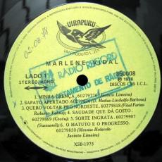 1978-marlene-vidal-marlene-vidal-selo-a