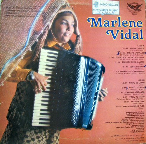 1978-marlene-vidal-marlene-vidal-verso