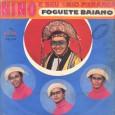 Nesse disco, Nino de Braçanã, que nasceu em Monteiro, aparece tocando acompanhado de seu Trio Paranoá. O Trio Paranoá é um trio onde os integrantes se conheceram num parque de […]