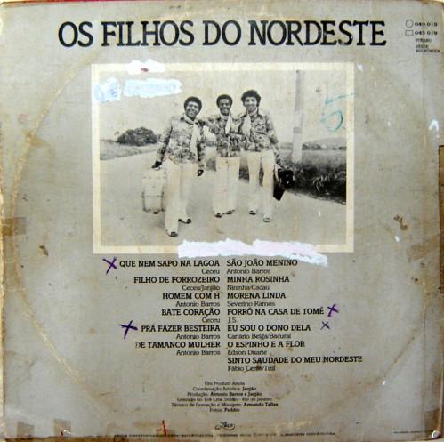 filhos-do-nordeste-82-verso