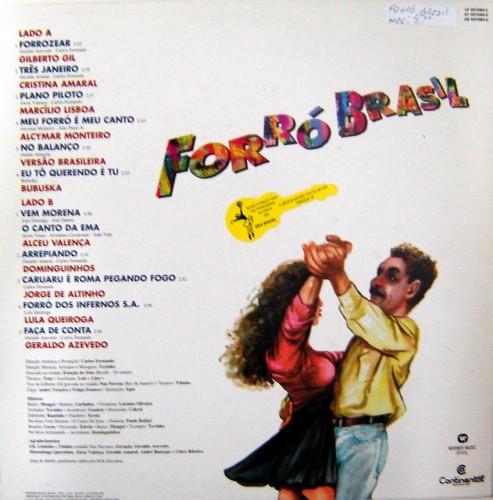 forra-brasil-verso
