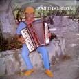 Laércio Alves de Lima, mais conhecido como Pajeú do sertão, filho de repentista, nasceu na Serra do Gugi, em Santana de Ipanema – AL no dia 11/10/1941. Nos anos de […]