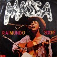 O cantor e compositor Raimundo Sodré, nascido na cidade de Ipirá, no interior da Bahia, em 23 de julho de 1947, é filho de um maquinista da Leste Brasileira e […]