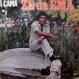 Conseguimos descobrir pouquíssima coisa sobre o Zé da Ema. Em 1979, participou como vocalista dos Filhos do Norte, já com o sanfoneiro Bacurau, e que posteriormente passaria a se chamar […]
