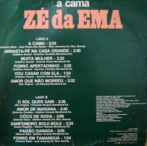 za-da-ema-verso
