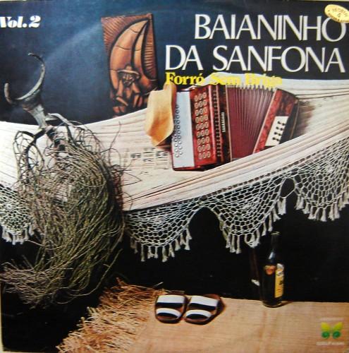 baianinho-2-frente