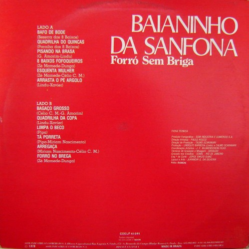 baianinho-2-verso