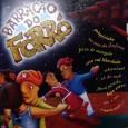 Esse disco é um registro do final da década de 1990, quando o forró pé-de-serra voltou a figurar entre as melhores baladas cariocas, é uma coletânea com regravações de clássicos […]