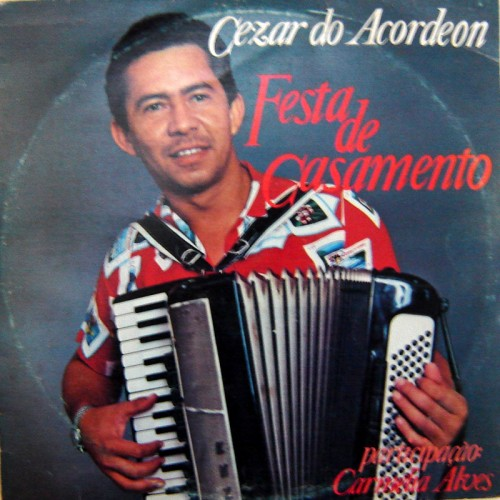 cezar-do-acordeon-frente