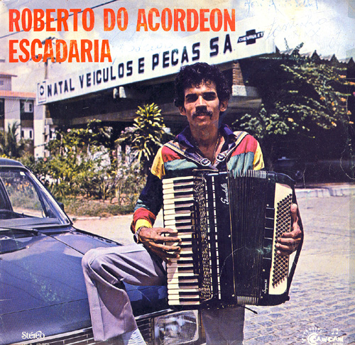 roberto-do-acordeon-escadaria-capa