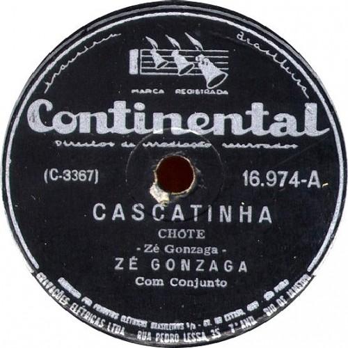 za-gonzaga-cascatinha