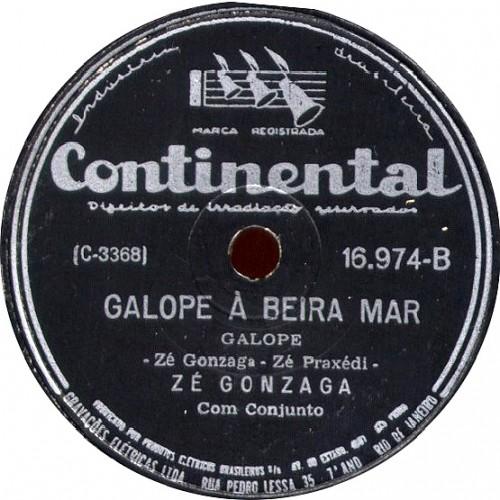 za-gonzaga-galope-a-beira-mar