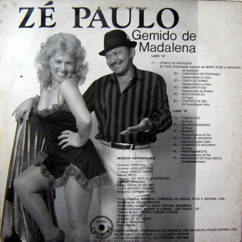 za-paulo-verso
