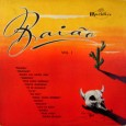 """""""Com o lançamento da coleção Baião na Musidisc, marca o início de uma série de discos L.P. com o ritmo mais popular do Brasil: o Baião. Nesta primeira seleção, vamos […]"""