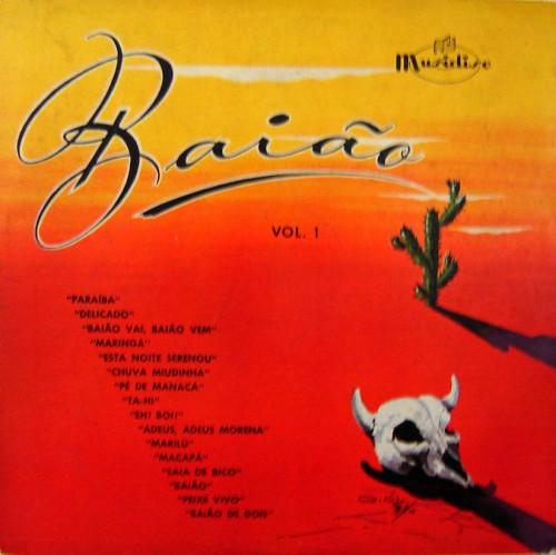 baiao-vol1-frente
