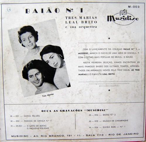 baiao-vol1-verso