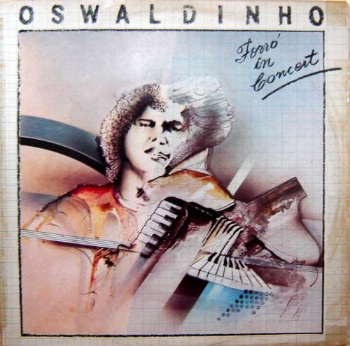 oswaldinho-forra-in-concert-frente