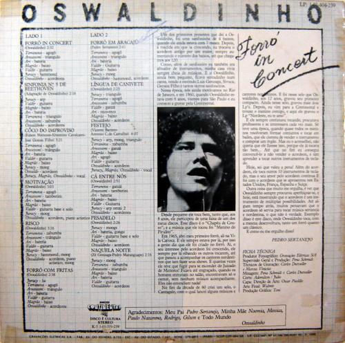oswaldinho-forra-in-concert-verso