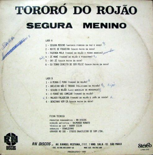 torora-do-rojao-segura-menino-verso