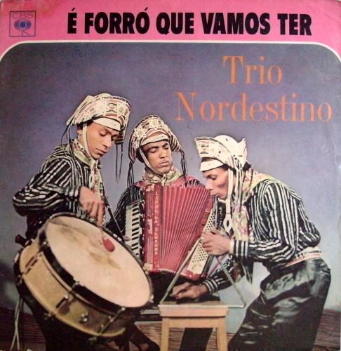 trio-nordestino-1968-a-forra-que-vamos-ter-capa
