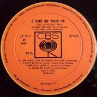 trio-nordestino-1968-a-forra-que-vamos-ter-selo-a