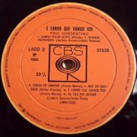 trio-nordestino-1968-a-forra-que-vamos-ter-selo-b