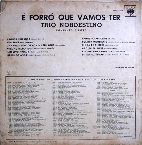 trio-nordestino-1968-a-forra-que-vamos-ter-verso