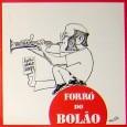 Um ótimo disco instrumental, para se dançar de cabo a rabo. O sax soprano, do músico multi-instrumentista Bolão, comanda o som, entre flautas e belos arranjos, que marcam essa produção […]