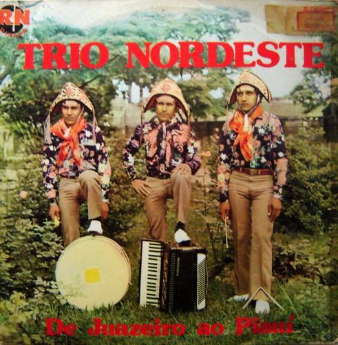 trio-nordeste-frente
