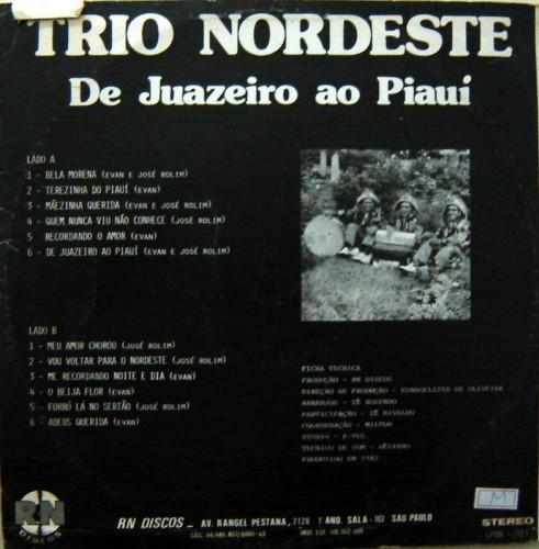 trio-nordeste-verso