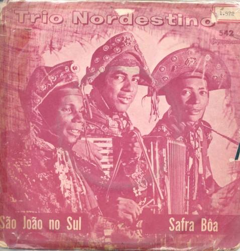 trio-nordestino-sao-joao-do-sul