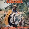 """Nascido na Bahia, Valter dos Santos, o Azeitona, foi o sanfoneiro que participou do início do Trio Nordestino, junto com Cobrinha e Coroné, ele formava o trio """"Azeitona e Seus […]"""