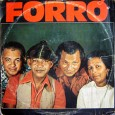 Essa coletânea reúne Chiquinha do acordeon, Zito Borborema, José do Patrocínio e José Alves. É nesse disco que foi gravada pela primeira vez a voz de Chiquinha cantando sozinha em […]