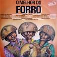 Dedico essa postagem ao meu amigo e sanfoneiro Zé Paraíba, residente em Campinas – SP. Nas próximas postagens, publicaremos algumas coletâneas, que mostram vários artistas num mesmo disco, um prêmio […]