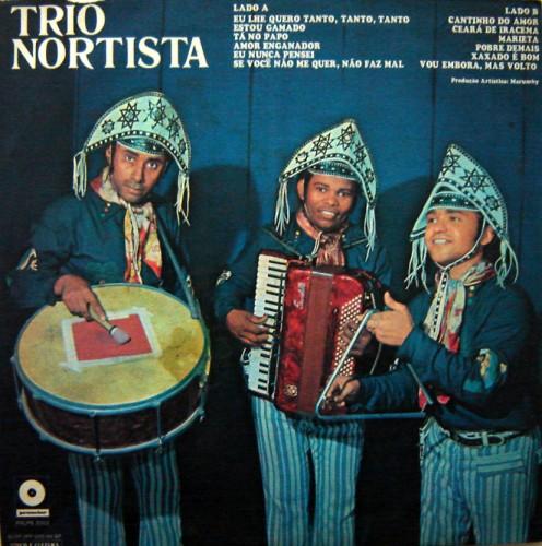 trio-nortista-verso
