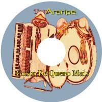 2003-trio-araripe-gosto-de-quero-mais-bolacha