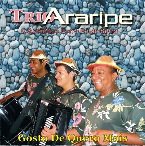 2003-trio-araripe-gosto-de-quero-mais-capa