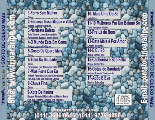 2003-trio-araripe-gosto-de-quero-mais-verso