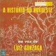 Durante a história da música popular brasileira, vem os ritmos do longínquo nordeste ganhando foros de civilização, deixando as rústicas cabanas de taipa – onde é dançada no chão de […]