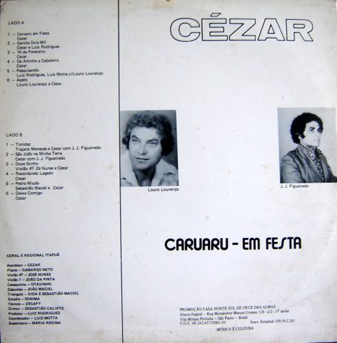 cezar-verso