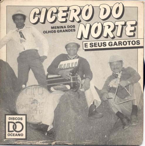 cicero-do-norte
