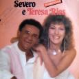 Esse é um dos últimos LPs dos 11 discos do acordeonista João Severo da Silva, ou apenas Severo, o sanfoneiro do Jackson. Após uma temporada na europa, acompanhando Elba Ramalho, […]
