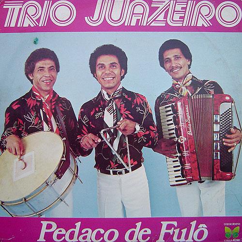 trio-juazeiro-pedaao-de-fulo-capa